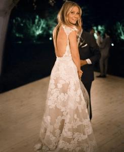 Peinado y tocados novias