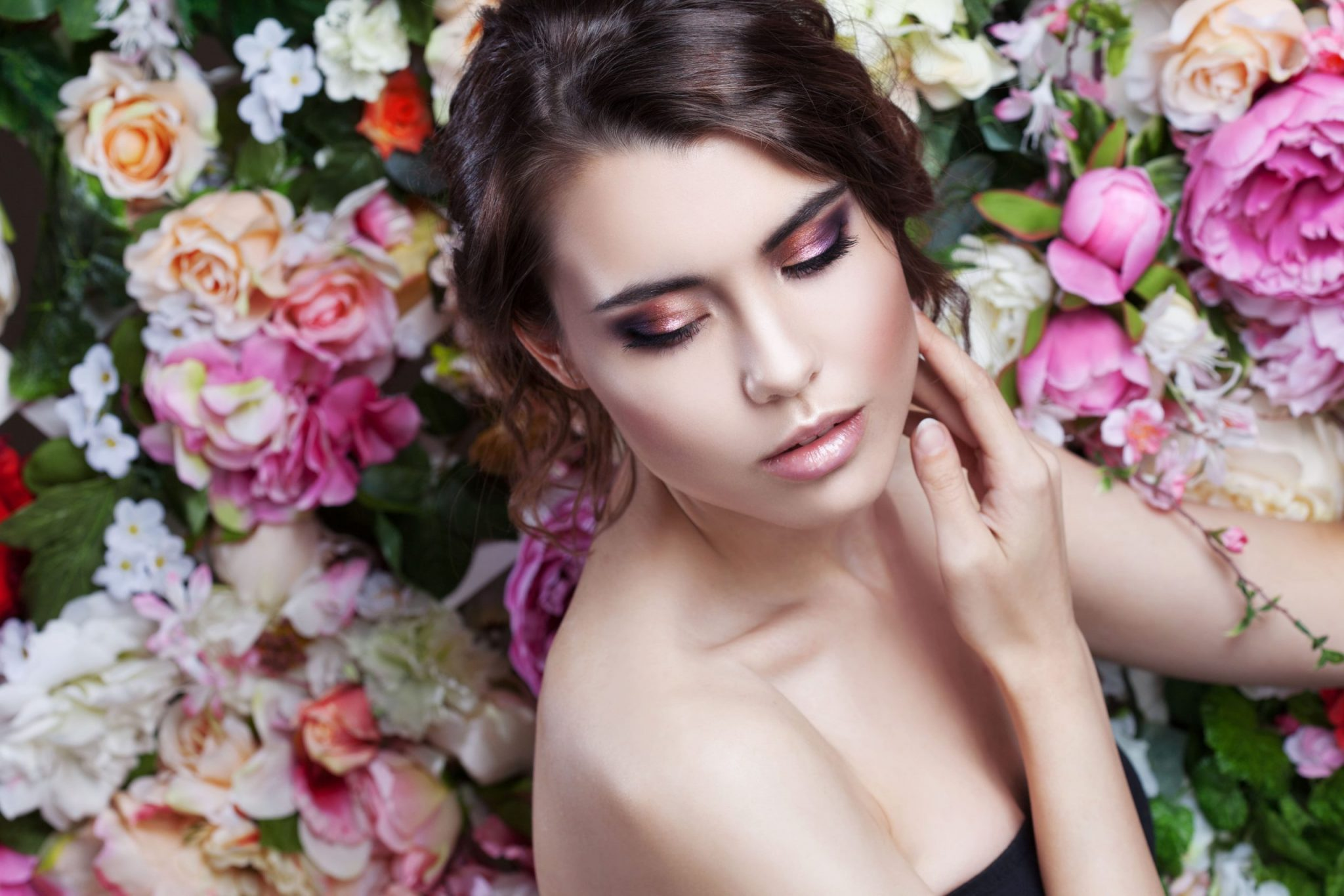 Mi Maquilladora Newsletter Primavera
